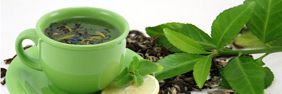 fii-sanatos-cu-ceai-verde