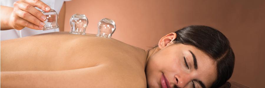 istoria-masajului-cu-ventuze